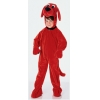 Clifford Toddler